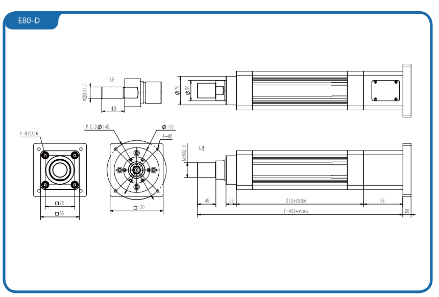 重載電動缸E80·.png