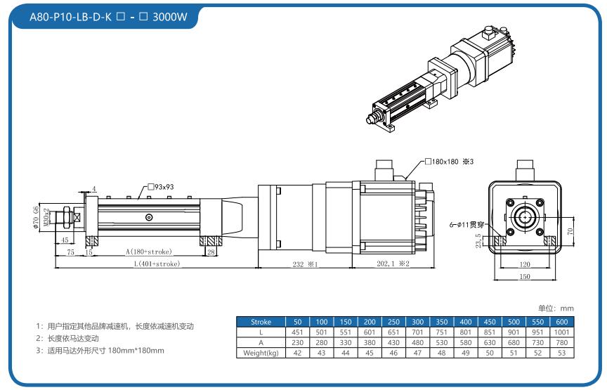 重載電動缸A80-P10·····.png