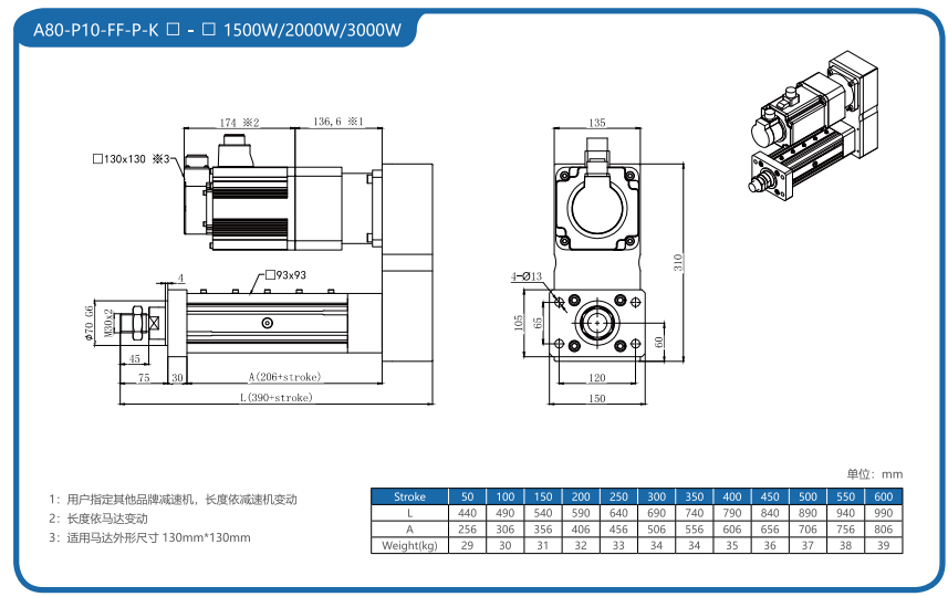 重載電動缸A80-P10······.png