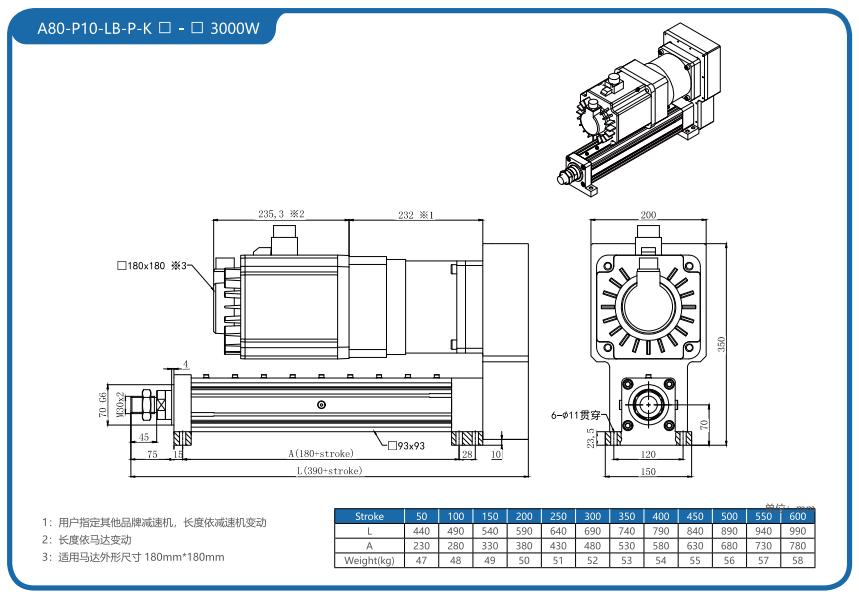 重載電動缸A80-P10·········.png