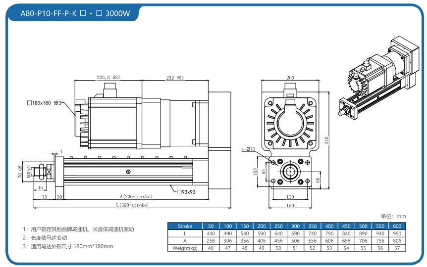 重載電動缸A80-P10········.png