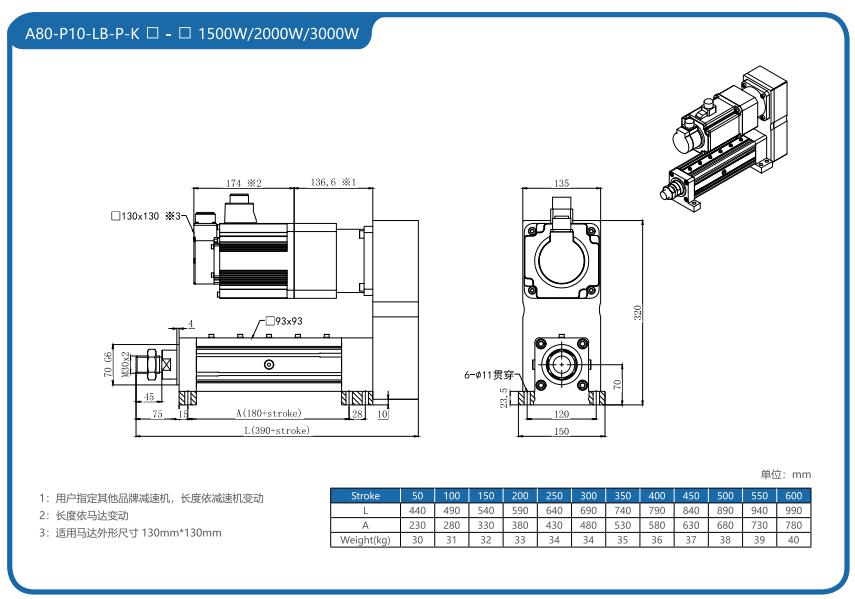 重載電動缸A80-P10·······.png