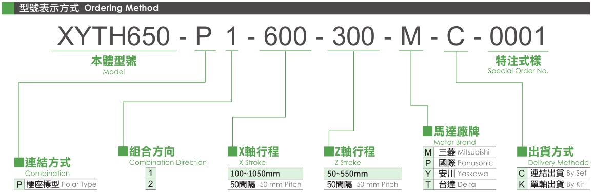 絲桿多軸滑臺直線模組XYTH650-P··.png
